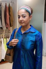 at Narendra Kumar_s collection showing at Aza Men on Feb 12th 2008 (12).JPG