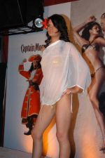 at captain Morgan Zoom Calendar Launch (72).jpg