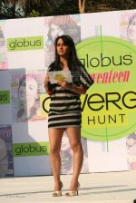 at Globus Seventeen Cover girl hunt 2008 in TajLand_s End on  Feb 19th 2008(15).jpg