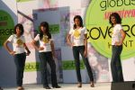 at Globus Seventeen Cover girl hunt 2008 in TajLand_s End on  Feb 19th 2008(16).jpg