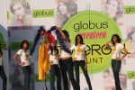 at Globus Seventeen Cover girl hunt 2008 in TajLand_s End on  Feb 19th 2008(17).jpg
