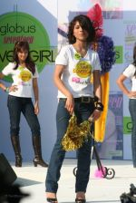 at Globus Seventeen Cover girl hunt 2008 in TajLand_s End on  Feb 19th 2008(19).jpg