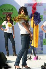 at Globus Seventeen Cover girl hunt 2008 in TajLand_s End on  Feb 19th 2008(20).jpg