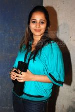 at the launch of  Kamini Khanna_s new website on Beauty with Astrology in Juhu Club on Feb 19th 2008(15).jpg