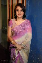 at the launch of  Kamini Khanna_s new website on Beauty with Astrology in Juhu Club on Feb 19th 2008(21).jpg