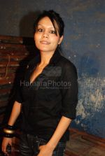 at the launch of  Kamini Khanna_s new website on Beauty with Astrology in Juhu Club on Feb 19th 2008(23).jpg