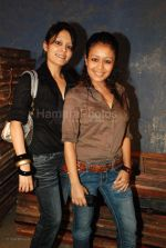 at the launch of  Kamini Khanna_s new website on Beauty with Astrology in Juhu Club on Feb 19th 2008(26).jpg