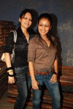 at the launch of  Kamini Khanna_s new website on Beauty with Astrology in Juhu Club on Feb 19th 2008(27).jpg