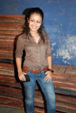 at the launch of  Kamini Khanna_s new website on Beauty with Astrology in Juhu Club on Feb 19th 2008(29).jpg
