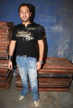 at the launch of  Kamini Khanna_s new website on Beauty with Astrology in Juhu Club on Feb 19th 2008(30).jpg
