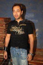 at the launch of  Kamini Khanna_s new website on Beauty with Astrology in Juhu Club on Feb 19th 2008(32).jpg
