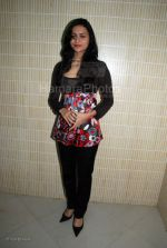 at the launch of  Kamini Khanna_s new website on Beauty with Astrology in Juhu Club on Feb 19th 2008(42).jpg
