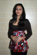 at the launch of  Kamini Khanna_s new website on Beauty with Astrology in Juhu Club on Feb 19th 2008(44).jpg