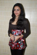 at the launch of  Kamini Khanna_s new website on Beauty with Astrology in Juhu Club on Feb 19th 2008(47).jpg