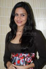 at the launch of  Kamini Khanna_s new website on Beauty with Astrology in Juhu Club on Feb 19th 2008(48).jpg