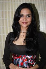 at the launch of  Kamini Khanna_s new website on Beauty with Astrology in Juhu Club on Feb 19th 2008(50).jpg