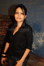 at the launch of  Kamini Khanna_s new website on Beauty with Astrology in Juhu Club on Feb 19th 2008(24).jpg