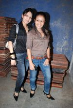 at the launch of  Kamini Khanna_s new website on Beauty with Astrology in Juhu Club on Feb 19th 2008(25).jpg