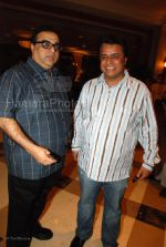Rajkumar Santoshi at One Two Three music launch in JW Marriott on Feb 20th 2008 (25).jpg
