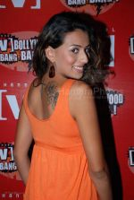 at India_s first live Bolywood flick launch by Channel V at Joss, kalaghoda on Feb 21st 2008 (10).jpg