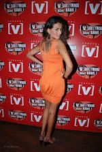 at India_s first live Bolywood flick launch by Channel V at Joss, kalaghoda on Feb 21st 2008 (13).jpg