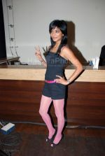 at India_s first live Bolywood flick launch by Channel V at Joss, kalaghoda on Feb 21st 2008 (15).jpg