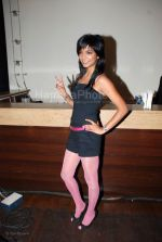 at India_s first live Bolywood flick launch by Channel V at Joss, kalaghoda on Feb 21st 2008 (16).jpg
