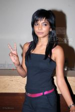 at India_s first live Bolywood flick launch by Channel V at Joss, kalaghoda on Feb 21st 2008 (18).jpg