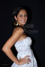 at India_s first live Bolywood flick launch by Channel V at Joss, kalaghoda on Feb 21st 2008 (77).jpg