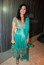 at Shobha Asar_s boutique launch in Mumbai (27).jpg