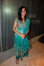 at Shobha Asar_s boutique launch in Mumbai (28).jpg