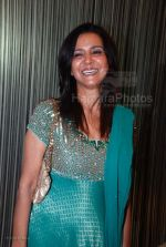 at Shobha Asar_s boutique launch in Mumbai (29).jpg