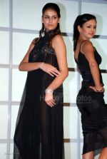 at Opulence fashion show in Grand Hyatt at Extravganza show on Feb 22nd 2008.jpg