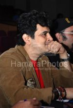 Palash Sen at RC Live Regional Finals in Rangsharda Auditorium on 23rd Feb 2008 (6).jpg