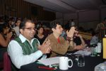 Palash Sen, Subir Malik at RC Live Regional Finals in Rangsharda Auditorium on 23rd Feb 2008 (3).jpg