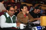 Palash Sen, Subir Malik at RC Live Regional Finals in Rangsharda Auditorium on 23rd Feb 2008 (8).jpg