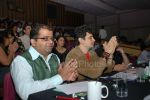 Palash Sen, Subir Malik at RC Live Regional Finals in Rangsharda Auditorium on 23rd Feb 2008 (4).jpg