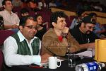 Palash Sen, Subir Malik at RC Live Regional Finals in Rangsharda Auditorium on 23rd Feb 2008 (9).jpg