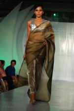 at Wendell Rodrigues Fashion Show for Mercedes Trophy 2007 at ITC Grand Central Sheraton on 24th feb 2008(27).jpg