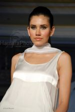 at Wendell Rodrigues Fashion Show for Mercedes Trophy 2007 at ITC Grand Central Sheraton on 24th feb 2008(55).jpg