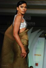 at Wendell Rodrigues Fashion Show for Mercedes Trophy 2007 at ITC Grand Central Sheraton on 24th feb 2008(28).jpg