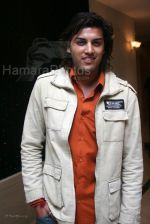 at Deshdrohi Press Meet on Feb 25th 2008 (36).jpg