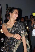 Kavita at Fair one Filmfare 2007 in Mumbai_s plush Yashraj Studio on the 23rd Feb 2008 (85).jpg