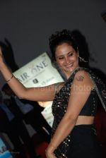 Kavita at Fair one Filmfare 2007 in Mumbai_s plush Yashraj Studio on the 23rd Feb 2008 (94).jpg
