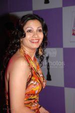 Maria at Fair one Filmfare 2007 in Mumbai_s plush Yashraj Studio on the 23rd Feb 2008 (26).jpg