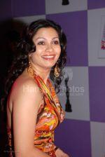 Maria at Fair one Filmfare 2007 in Mumbai_s plush Yashraj Studio on the 23rd Feb 2008 (28).jpg