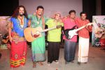 Raghu Dixit at the music launch of Raghu Dixit_s album in Bandra on Feb 26th 2008 (15).jpg