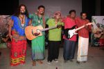 Raghu Dixit at the music launch of Raghu Dixit_s album in Bandra on Feb 26th 2008 (16).jpg