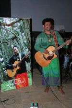 Raghu Dixit at the music launch of Raghu Dixit_s album in Bandra on Feb 26th 2008 (18).jpg