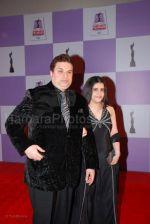 at Fair one Filmfare 2007 in Mumbai_s plush Yashraj Studio on the 23rd Feb 2008 (117).jpg